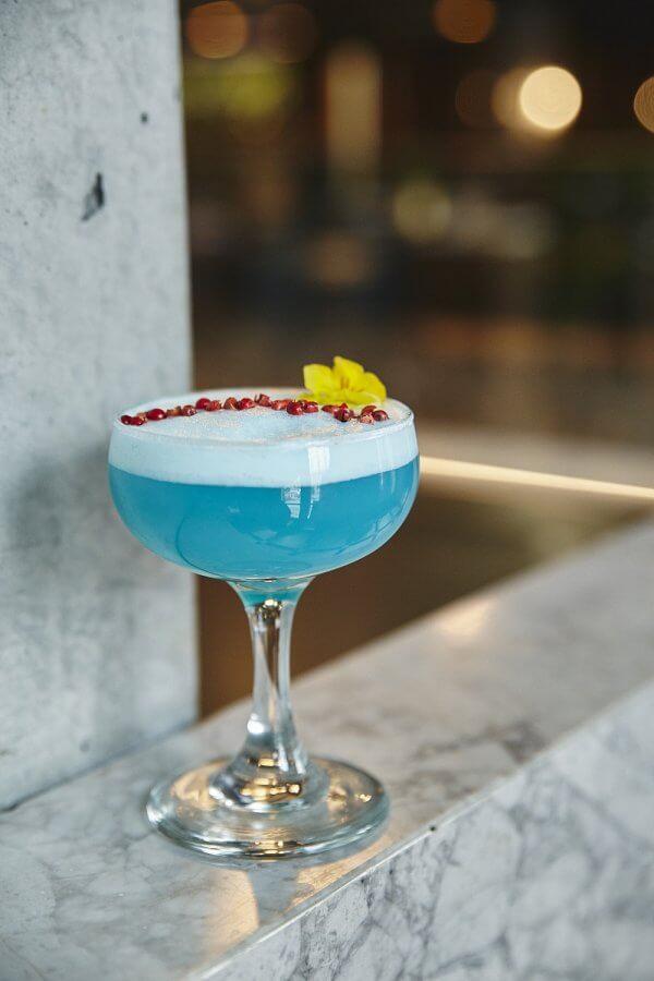 Meilleur bar pour le 5 à 7 à Montréal